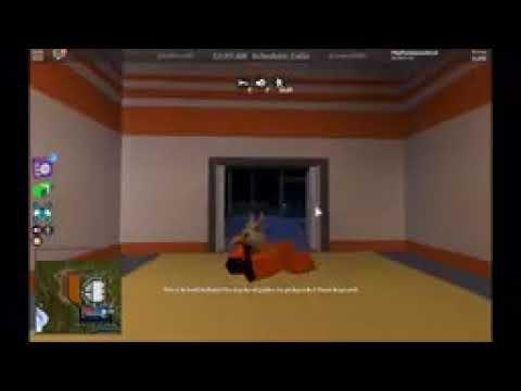 Roblox Jailbreak Speed Hack Update Codes 2019 Youtube