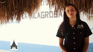 AYAPE Documental Fundación Proyecto Maniapure