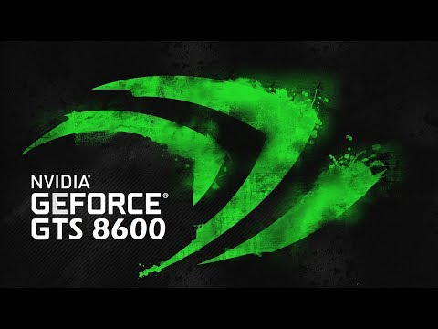 TOP 10 Games Playable On Nvidia GeForce 8600 GTS(2018)