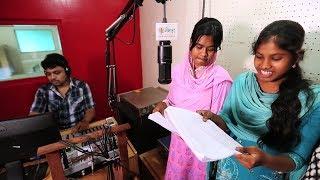 Bangladesh: Building resilience through reality TV
