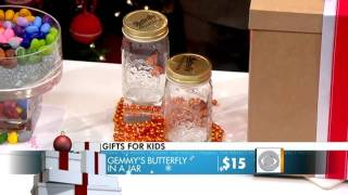 Gifts Under 25 Dollars