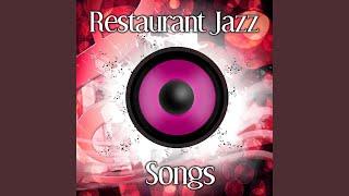Instrumental Jazz