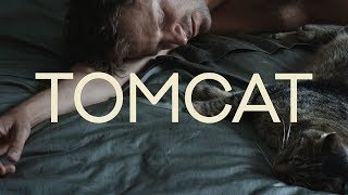 'Tomcat' - Official UK Trailer - Matchbox Films