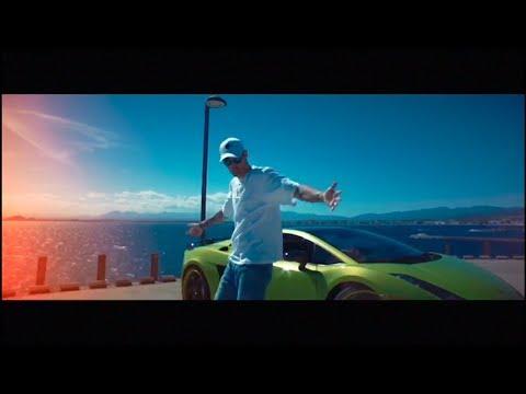José de Rico feat. Henry Mendez y Dani J - Cupido (Videoclip Oficial)