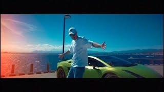 Смотреть клип José De Rico Feat. Henry Mendez Y Dani J - Cupido (Videoclip Oficial)