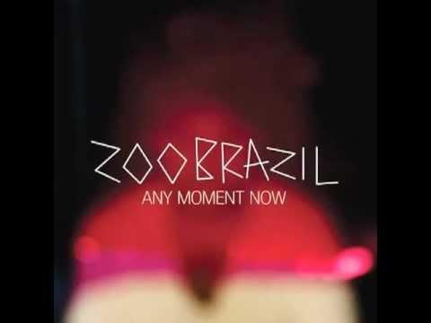 Клип Zoo Brazil - Heart's a Legend