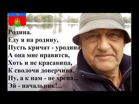 Васильков. Часть 1. ул Декабристов. Запад. 16 января 2020 г.
