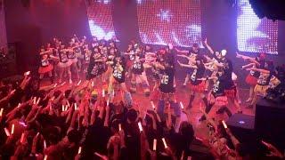11月16日、スチームガールズ・澤田リサ(17)の生誕祭が、秋葉原の常設...