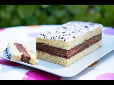 gâteau-napolitain-fait-maison-pour-le-goûter-(chocolat-et-vanille)