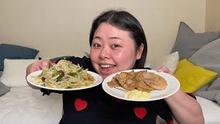 【生配信】第二弾!今夜も私と一緒にディナーしよ!お食事はそれぞれご準備ください!