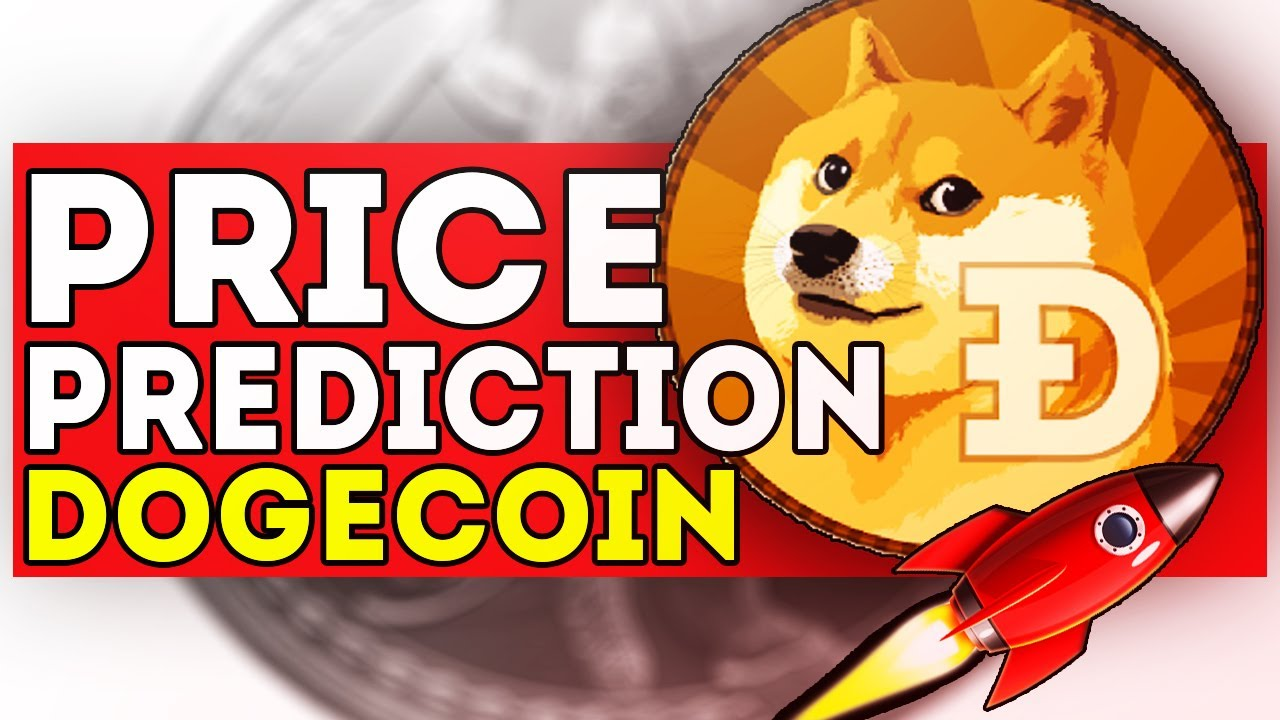 Where Will DOGE Go After Musk's Latest Moonshot? Dogecoin ...