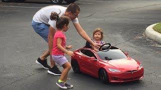 Download बच्चों के लिए 5 सबसे शानदार कार Best Mini Vehicles For Kids Mp3 and Videos