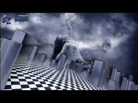 Best Eurodance 90's : Heat Hunter - Walking On Clouds