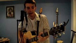"""""""Ants Marching"""" (Dave Matthews Band Cover) - Dean DiMarzo Band"""