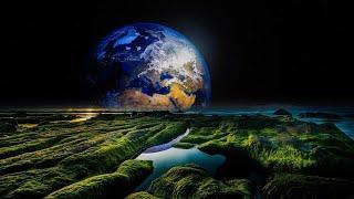 NASA dünyanın aynısı olan yaşanabilir bir gezegen keşfetti.