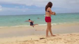Best Funny Peoples Fails