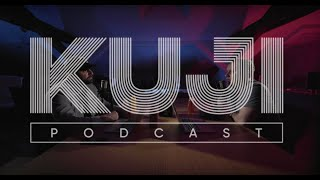 Каргинов и Коняев: Чернобыль и новостная политика (KuJi Podcast 28)