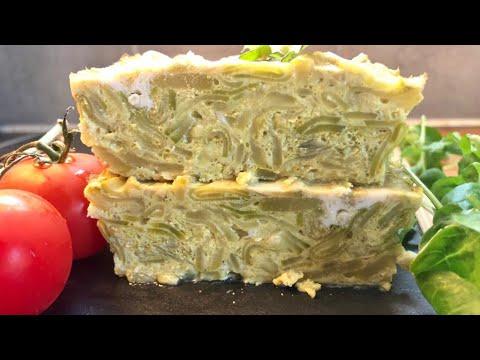 🥗terrine-de-courgettes-au-curry,-recette-d'été-fraîche-et-légère-🥙-curry-zucchini-cake