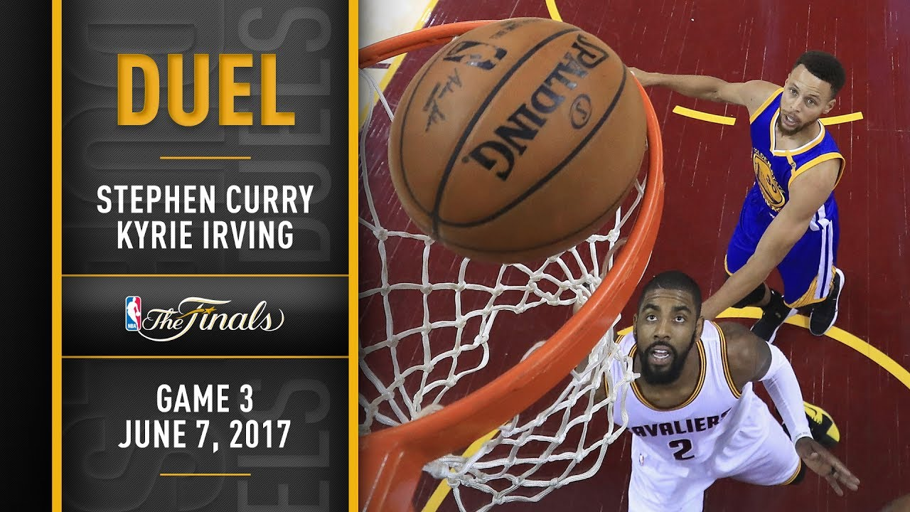 Cleveland Cavaliers vs Golden State Warriors - Full Game 5 ...