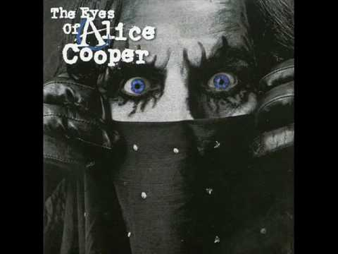 Go to Hell - Alice Cooper - YouTube