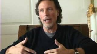 Owen Husney on Management Philosophy