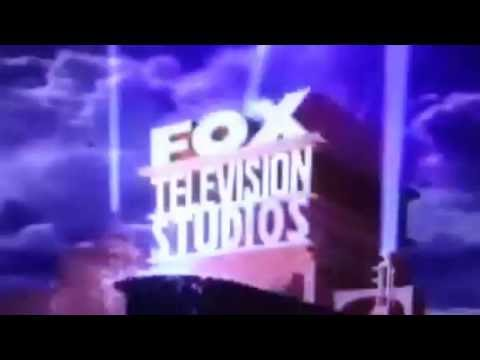 loch lomond thspc fox television studios fx 2000 logo youtube. Black Bedroom Furniture Sets. Home Design Ideas