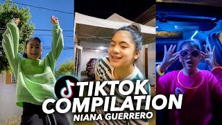My First TikTok Dance Compilation!