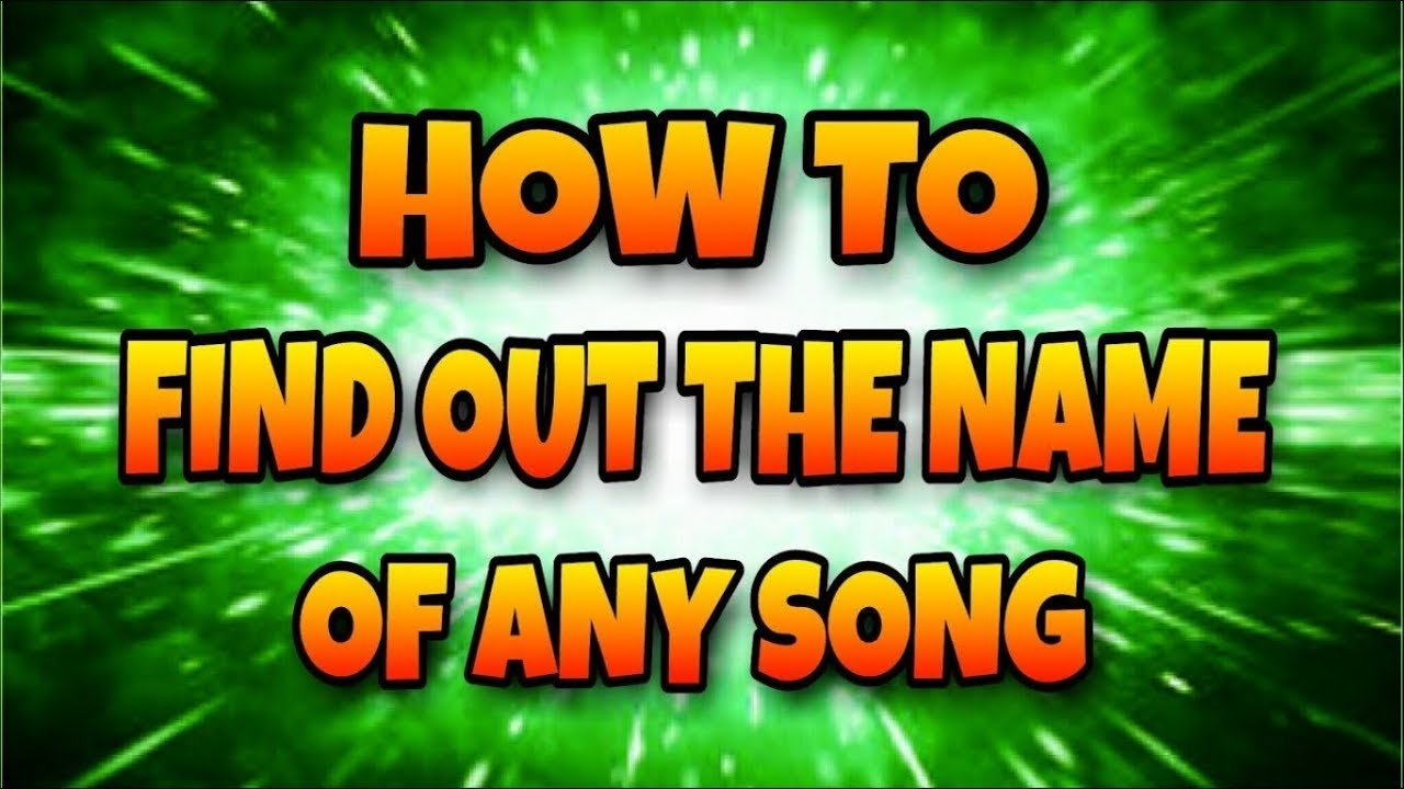 country song finder by phrase