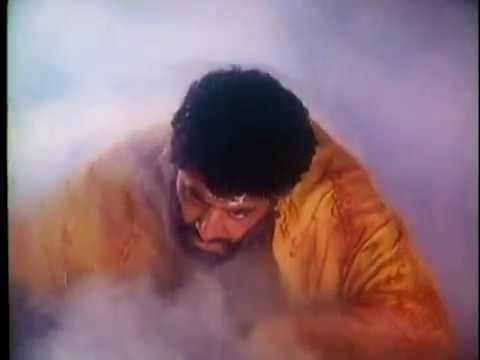 Hey Bhole Shankar Padharo [Full Song] Subah Subah Le Shiv Ka Naam