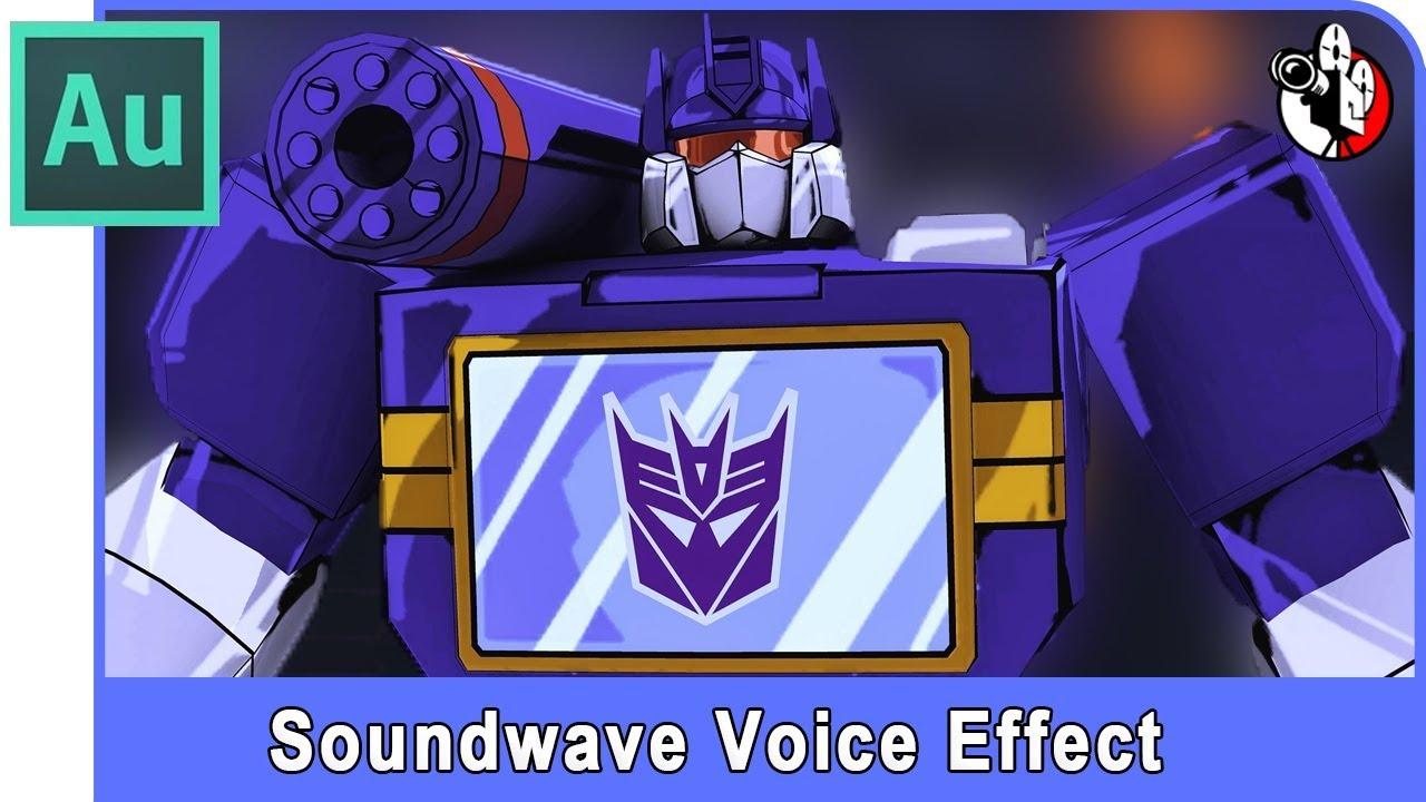 Transformer neon logo reveal by _renda | videohive.