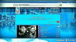 Начал работу официальный сайт празднования 70-летия Победы в Великой Отечественной войне.