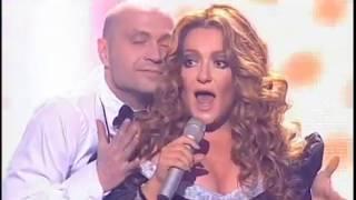Наталья Могилевская - Песня года 2013 - Интер