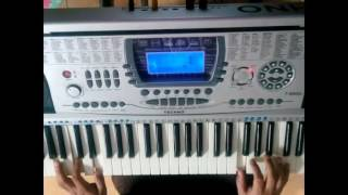 Video TECHNO 9900i DANGDUT DRUM MANUAL download MP3, 3GP, MP4, WEBM, AVI, FLV Agustus 2017