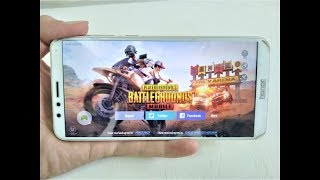 How To Record Games In Full Hd On Android (no App) Game Play Record