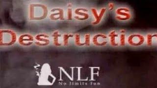 Pt 6 Daisy's Destruction Enobarbus Henocied