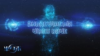Repeat youtube video New Web Series - Like VGHS and SYNC (but not as good...) VLOG