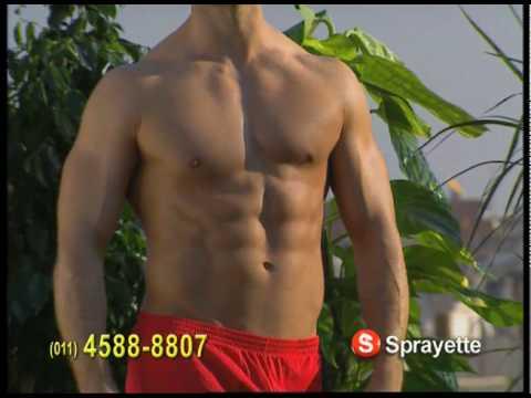 Gym Form Duo | Modela tus musculos sin esfuerzo - YouTube