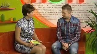 Ведущий свадеб - Роман Харламов