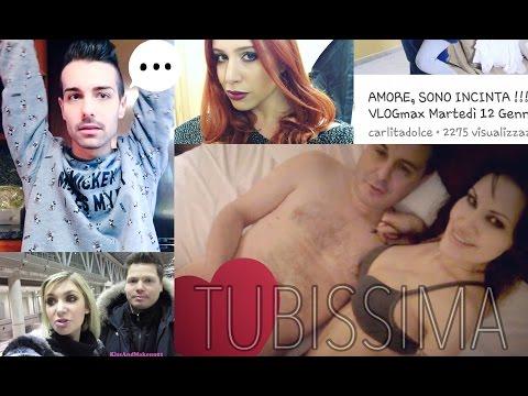XXX Video 24 смотреть порно онлайн ролики и секс видео