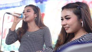 Konco Turu Cover Tattaganosa - Om KMB Music Gedrug live Banaran Pojok