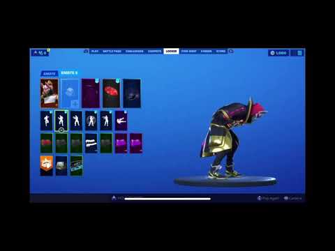 Who Is Better Dark Red Knight Or Frozen Red Knight| Fortnite Battle Royal Skins