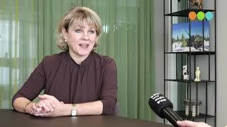 Burgemeester Tanja Haseloop en burgers over de nieuwe coronamaatregelen/></a> </div> <div class=