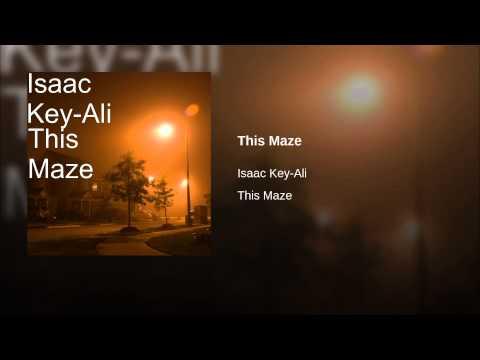 This Maze