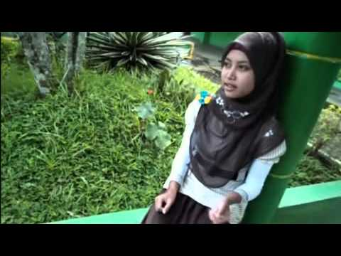 9  Kasih Ibu Song By Sonata Oleh Mita Sari 2013 New