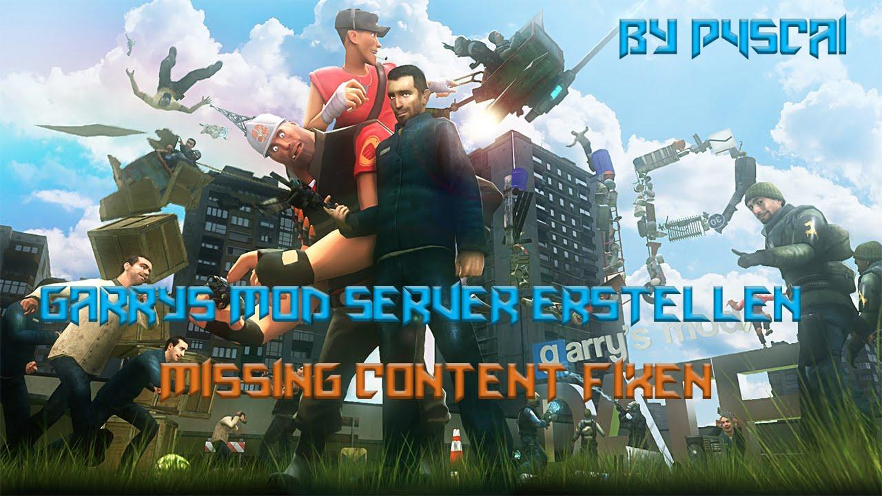 Gmod free. download full game