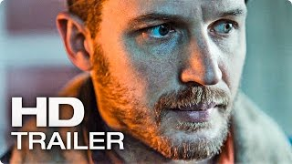 THE DROP Trailer Deutsch German | 2014 [HD]