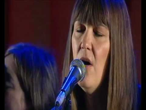 The Waterson Family - Stumbling On (BBC Electric Proms 2007)