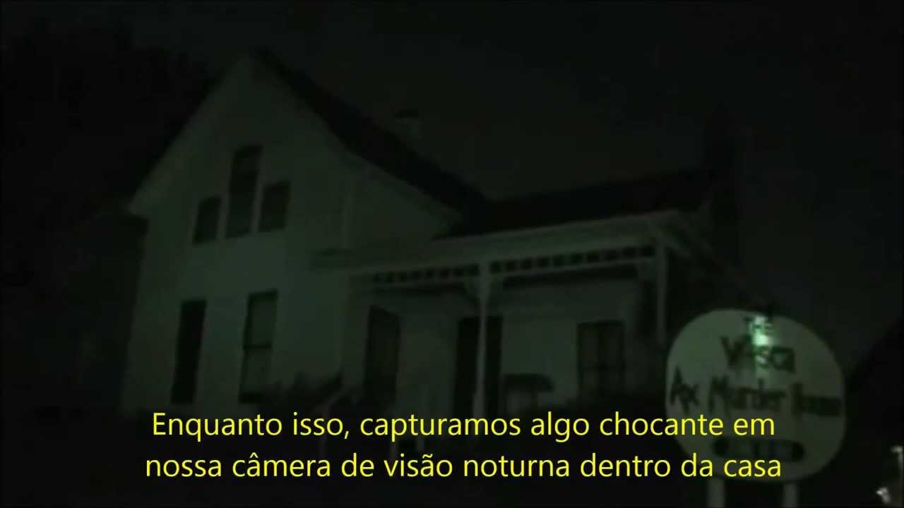 axe villisca murders adventures ghost