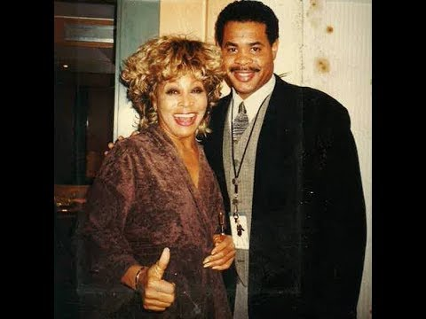 Tina Turner Son Craig Raymond Turner Committed Suicide At His Studio City Home In Cali