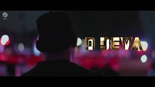 BANNA - D DEVA PARTY MIX | Official Trailer 2018